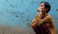 Căn nhà lụp xụp, 4 người sống chung của người yêu cũ nghệ sĩ Hoài Linh