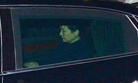 Rời Nhà Xanh, bà Park phủ nhận mọi cáo buộc trong vụ Choigate