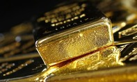 Giá vàng hôm nay 13-3: Giảm sâu vì áp lực tăng lãi suất USD