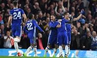 Chelsea chạm trán Tottenham tại bán kết FA Cup
