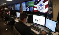 Nhân viên Cục tình báo Mỹ dùng 'thiết bị' của chính phủ để theo dõi người thân
