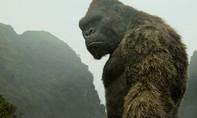 Hà Nội không đặt mô hình phim 'Kong' tại khu vực Hồ Gươm