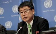 Triều Tiên đổ lỗi Mỹ, Hàn vụ cái chết công dân nghi là Kim Jong Nam