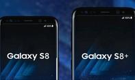 14 tin đồn về Samsung Galaxy S8, siêu phẩm smartphone 2017