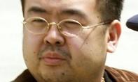 Malaysia xác nhận mẫu ADN cho thấy người chết là Kim Jong Nam