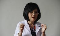 Bác sĩ tâm lý 'lặng người' khi kể lại chuyện những trẻ bị xâm hại, lạm dụng tình dục