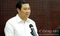 Chủ tịch thành phố kê khai tài sản khiến dư luận xôn xao