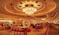 Người Việt được chơi bạc ở Casino