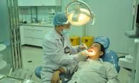 Nhiều hoạt động hưởng ứng ngày sức khỏe răng miệng thế giới