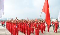 Tìm tình nguyện viên thực hiện sứ mệnh 'Kết nối dòng máu Việt'