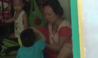 'Bảo mẫu' bạo hành trẻ em tại cơ sở giữ trẻ ở TP.HCM