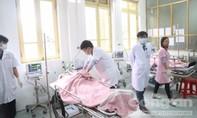 Danh sách nạn nhân trong vụ tai nạn làm 18 người thương vong