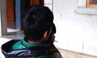 Điều tra trình báo bé gái 5 tuổi bị hàng xóm xâm hại