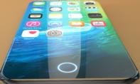 Màn hình OLED trên iPhone 8 có gì đặc biệt