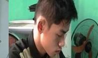 Kiểm điểm 2 học sinh tuyên truyền trên Facebook về ma cà rồng bắt người
