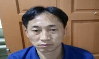 Malaysia trục xuất nghi phạm Triều Tiên trong vụ Kim Jong Nam