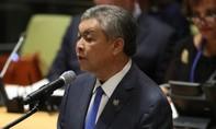 Malaysia bỏ chính sách miễn thị thực đối với công dân Triều Tiên