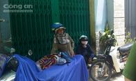 Trần tình của 2 cô gái bị 'gán công' quay clip 'bạo hành trẻ em'
