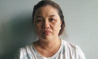 Bắt nữ 'cò đất' lừa đảo trốn lệnh truy nã 9 năm