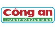 Khởi tố, bắt tạm giam hai cán bộ liên quan đến vụ Trịnh Xuân Thanh