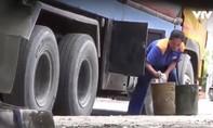Phó Thủ tướng yêu cầu điều tra, xử lý nghiêm vụ rút ruột dầu máy bay