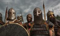 Người Viking: Kỳ 1 – Một thời đại huy hoàng