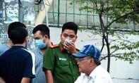 Vì sao cả Sài Gòn xôn xao với xác chết của con chó đựng trong bao tải?