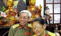 Giám đốc Sở Văn hóa nhận trách nhiệm và xin lỗi gia đình cố nhạc sĩ Thuận Yến