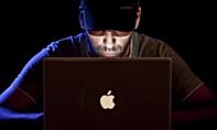 Hacker 'đòi' Apple gần 2 tỷ đồng 'tiền chuộc' cho hơn 200 triệu tài khoản iCloud