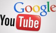 Google cam kết ngăn chặn chủ nghĩa cực đoan