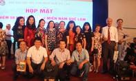 Kỷ niệm 50 năm Học sinh miền Nam Quế Lâm: Ký ức khó phai về ngôi trường đặc biệt