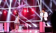 Cô bé Hàn Quốc đấu cùng hot boy Tuấn Anh bằng hit 'khủng' của Noo Phước Thịnh
