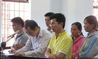 Thấy gì qua phiên tòa xét xử Facebooker Trần Minh Lợi?