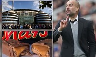 Những 'lệnh cấm thực phẩm' thú vị của các HLV tại Premier League
