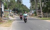 Nữ du khách nước ngoài tố bị xe ôm xâm hại tại Mũi Né