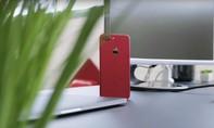 Apple tung loạt sản phẩm mới, Samsung chính thức 'báo tử' Note 7