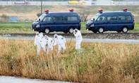 Bé gái người Việt bị giết tại Nhật đã bị người lạ theo dõi