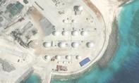 Trung Quốc có thể triển khai chiến đấu cơ bất cứ lúc nào trên Biển Đông