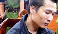 Clip hung thủ Kiều Quốc Huy giết 3 mạng người nói lời sau cùng
