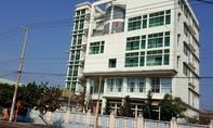 Phú Yên: Nguyên Giám đốc Sở Thông tin và Truyền thông cùng thuộc cấp bị truy tố