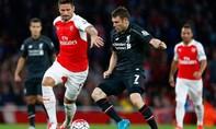 Dự đoán vòng 27 NHA: Liverpool sẽ đánh bại Arsenal trong trận cầu tâm điểm