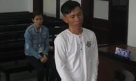 Án tù cho kẻ bán ma túy trong quán cà phê