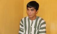 Điều tra nhiều vụ lừa đảo chiếm đoạt tài sản ở Tây Ninh