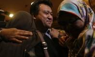 9 công dân Malaysia ở Triều Tiên đã về nước