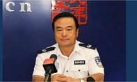 Cựu giám đốc công an thành phố Thiên Tân bị xét xử tội nhận hối lộ