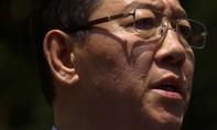 Malaysia trục xuất đại sứ Triều Tiên sau vụ Kim Jong Nam