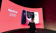 Cao Sao Vàng bị 'ghẻ lạnh' trong nước, giá cao ở nước ngoài; Nokia 3310 của năm 2017