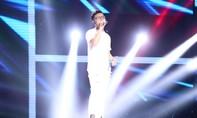 Xuất hiện 'bản sao Tuấn Hưng' khiến giám khảo 'đứng ngồi không yên'