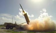 Hàn Quốc sẽ đáp trả hành động trả đũa vụ triển khai hệ thống THAAD của Trung Quốc