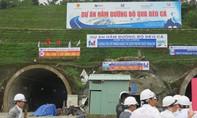 Phú Yên: Lập hồ sơ khống chiếm đoạt công quỹ hơn nửa tỷ đồng